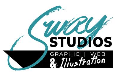 Sway Studios Logo